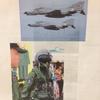 元・戦闘機パイロットが語る、ホットスクランブルの実際。(自衛隊空軍