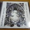 NieR Gestalt & Replicant Original Soundtrack (ニーア・ゲシュタルト & レプリカント) [サントラ]