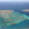 ANAアップグレードポイントのための沖縄一人旅 特割3はお得だった⁉