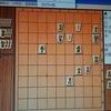 創作パズル(6月26日出題)解答