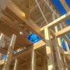 なぜ木造軸組み工法なのか