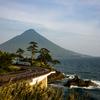 【登山記】 薩摩富士とも呼ばれる開聞岳に登ってきました。