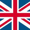 【2016年上半期】最もラジオでかかった洋楽20曲inイギリス