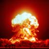 「明日会社爆発しろ」という君の願いが叶う3つの可能性について。