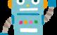 【3次元】ファッションブランド「プラダ」から「ロボット」登場!?ヲタに寄せてきたのか?