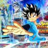ニンテンドースイッチ「スーパードラゴンボールヒーローズ ワールドミッション」2019年発売決定!