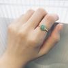 最高の指輪に出会ってしまった話。