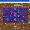 過去にプレイしたRPG+っぽぃGBA+任天堂64+ゲームキューブソフト