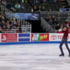 【過去振り返り3-②】君のスケートに乾杯【2016-17シーズン】