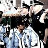日本の警察はなぜ腐るのか。アメリカとの違いから