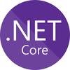 .NET Core はじめました