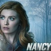 Nancy Drew Season 1 Episode 9 - The Hidden Staircase