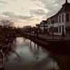 都市と建築のブログ Vol.51 倉敷:町人の力 up!