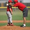 野球の指導者が絶対に教えてはいけない5つのこと