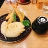 【No.133 新宿西口 うどん 慎 天ざる】サクフワ食感の天ぷらがたまらない新宿でおすすめのうどん屋さん!