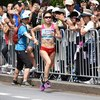 「用具」と「スポーツ(ヒト)」、宿命のライバル②/大阪国際女子マラソンに勝った松田瑞生のシューズ