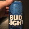 2019年にアメリカで一番売れたビール【バドライト】