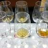 2/16 1503日目 ウイスキー祭本番