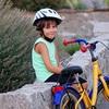人気の子供用ヘルメット!安全で機能性バツグンのおすすめ紹介