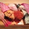 写楽 寿司 燕三条