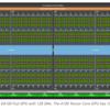nVidia 新GPU A100についての情報まとめ