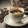 カフェインよりストレスの方が強い!?