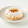 ダイエット中の息抜きに!無印良品で買える低糖質なお菓子まとめ