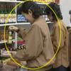 全世界どこにもない北朝鮮の衝撃的な市場の姿