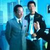 片山雛子『相棒 劇場版 絶体絶命!42.195km 東京ビッグシティマラソン』(※ネタバレ注意)