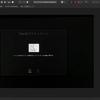【Windows】Affinity Photoの切り抜きツールとPhotoshopの遠近法ワープを使う方法