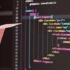 ブログデザイン備忘録 ~ detailタグのアニメーション