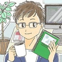 フリタメ【フリーランスのタメになるブログ】