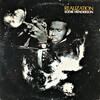 Eddie Henderson: Realization (1973) やはり好みの安レコード(オマケは帯のこと)