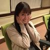 乃木坂46 中元日芽香 超絶怒涛の復帰
