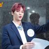 JTBC 아는형님 Wanna One 現場写真
