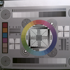 ゼロから作るRAW現像 - まとめページ
