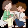回復期病院における作業療法プロセス実践のコツ②入院時の対応