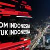テレコム・インドネシア・ペルソ(TLKM)はインドネシアの通信大手株 【インドネシア株】