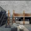 蘇州住宅設計|ロマン溢れるニューアイコン♡あの内装がより洗練されました!