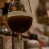 TAP④開栓:ドイツ老舗ブルワリーの醸造する完熟バナナ?!『PLANK Dunkler Weizen bock』