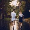 札幌の雨の日のデートスポットでおすすめの場所まとめ