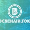 blockchain.tokyo#8に参加しました!