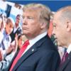 8/4にアメリカとトルコ会談!関係修復求む…