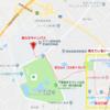 柏キャンパス食文化攻略ガイド <初級編>