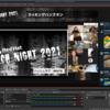 Red Hat Tech Night 2021.01 の裏話 (配信あれこれ)