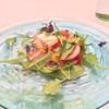 中央道 長坂IC 直ぐに素敵なフレンチレストラン  Le Pionnier