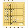 実践詰将棋⑱ 11手詰め