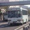 鹿児島交通 412号車