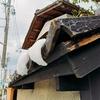 「牛肉のクイティアオナーム」「渡り蟹のトムヤム・ナムコン」海月が雲になる日