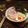 茅ヶ崎のとんこつラーメンはここ!ヌードルワークスが美味しく、おしゃれでサービスも満点!
